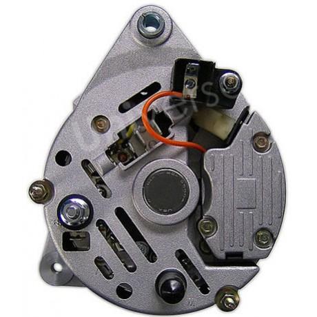 UNA1154 JCB Alternator
