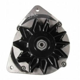 FORD / LDV Alternator for Ford,LDV