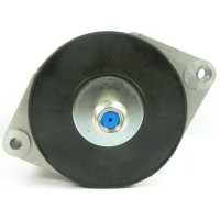 UNA1296 CUMMINS / PERKINS Alternator