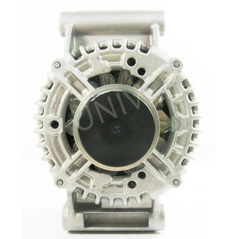 FORD TRANSIT 2.2/2.4 Alternator for Citroen,Ford,Peugeot,Fiat