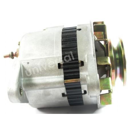 UNA1379 MITSUBISHI FORKTRUCK Alternator
