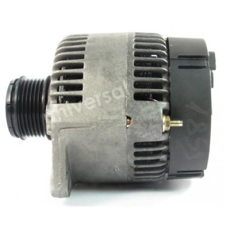 FORD TRANSIT Alternator for Ford