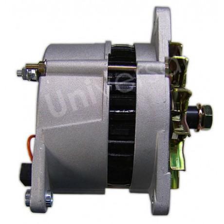 UNA1488 NEW HOLLAND Alternator