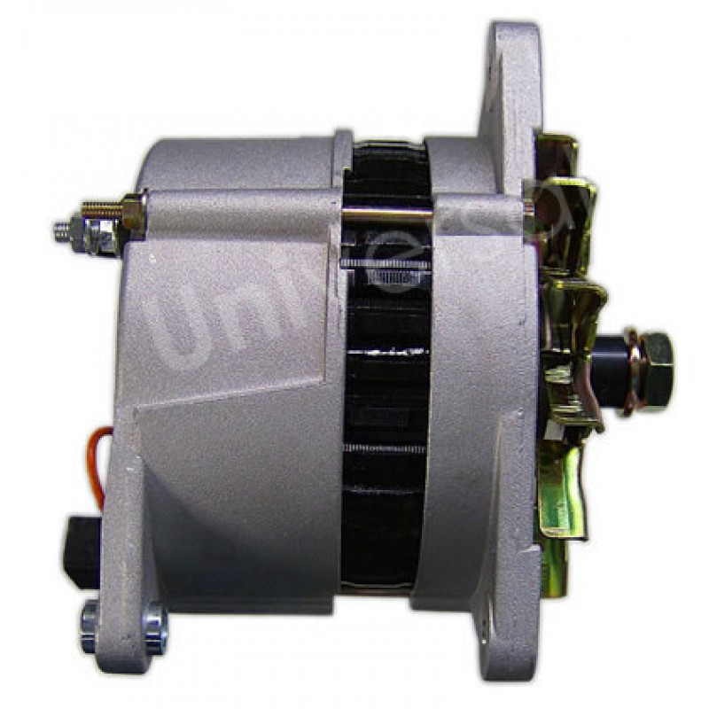 UNA1488 NEW HOLLAND Alternator