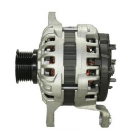 FIAT / IVECO Alternator for Fiat,Iveco