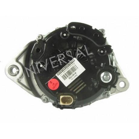 FIAT / IVECO Alternator for Fiat,Iveco