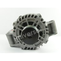 FORD / LDV Alternator for LTI