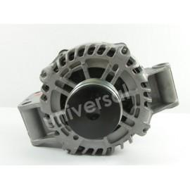 FORD / LDV Alternator for LTI