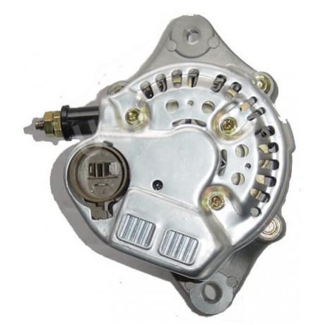 UNA330 TOYOTA FORKTRUCK Alternator