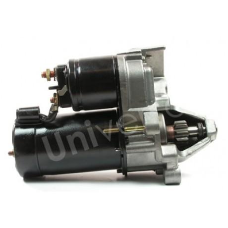 BMW R850, R1100, R1150, R1200 12v Starter UNS230