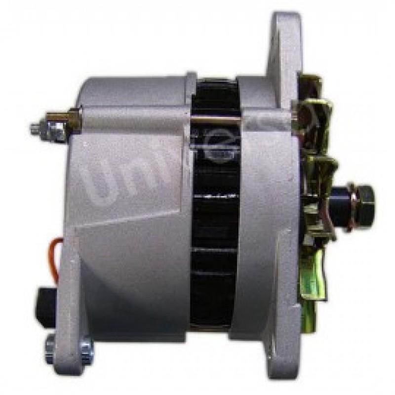 UNA1489 NEW HOLLAND Alternator