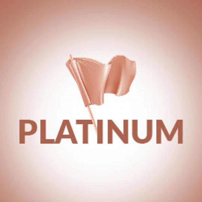 PLATNIUM